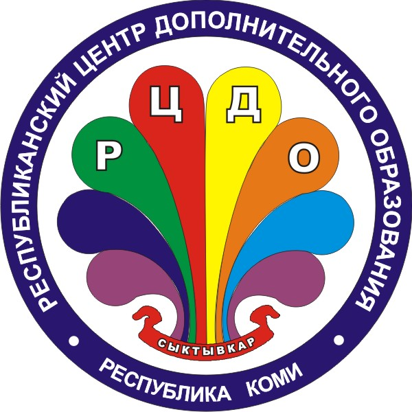 emblema1